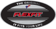 flexfit logo